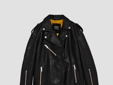 Zara : les 30 pièces à shopper durant les soldes