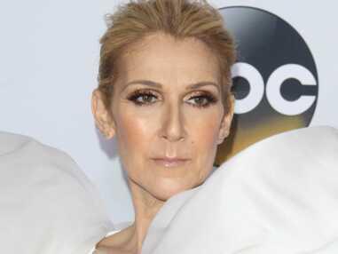 Céline Dion fête ses 50 ans : un demi-siècle de citations complètement hallucinantes