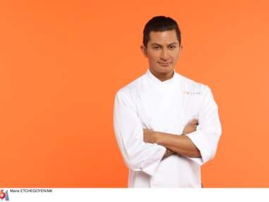 Top Chef : découvrez les 15 candidats de la saison 8