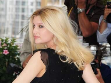 Cheveux : ces stars qui passent au blond