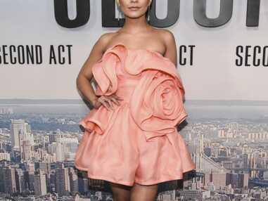 Vanessa Hudgens a 30 ans : retour sur ses plus beaux looks !