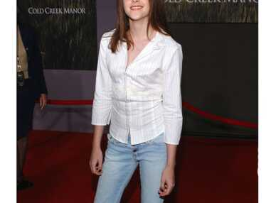 Le look de Kristen Sterwart en 9 photos