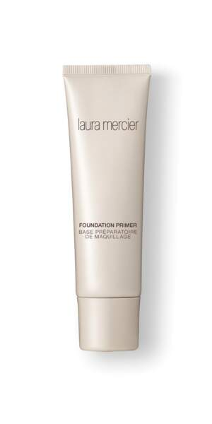 Foundation Primer, Laura Mercier, 39 € au Printemps