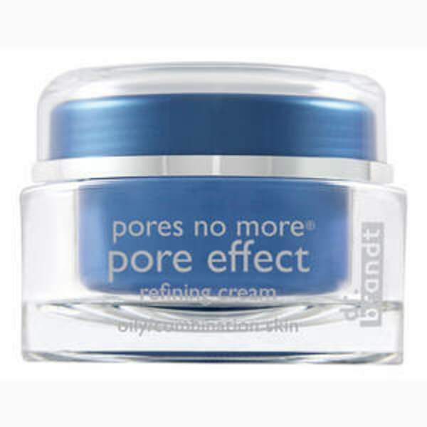 Crème régulatrice et réductrice de pores, Dr Brandt sur Sephora, 29,40 euros au lieu de 58,95 euros