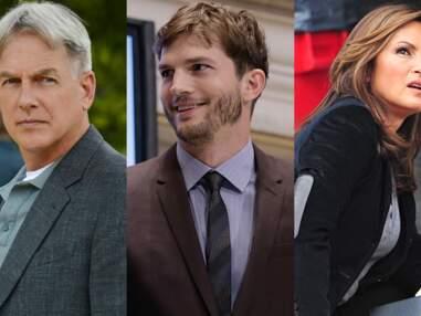 Les stars de séries américaines les mieux payées sont…