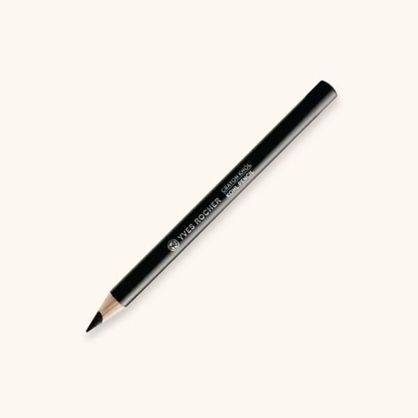 Crayon Khôl, Yves Rocher, 2,40€
