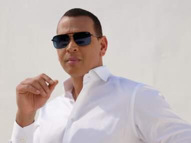 Quay Australia s'associe à Jennifer Lopez et son mari pour une collection de lunettes de soleil canon !