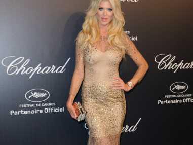 Festival de Cannes : soirée Chopard
