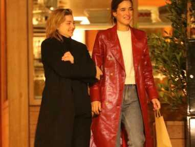 PHOTOS Chloë Moretz : exit Brooklyn Beckham, elle est en couple avec une femme !