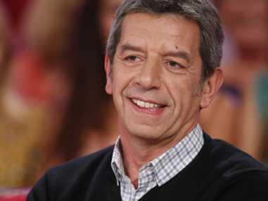 Le top 10 des personnalités télé préférées des Français