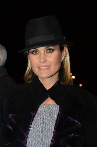Johnny Hallyday hospitalisé : son épouse Laeticia ne quitte pas son chevet
