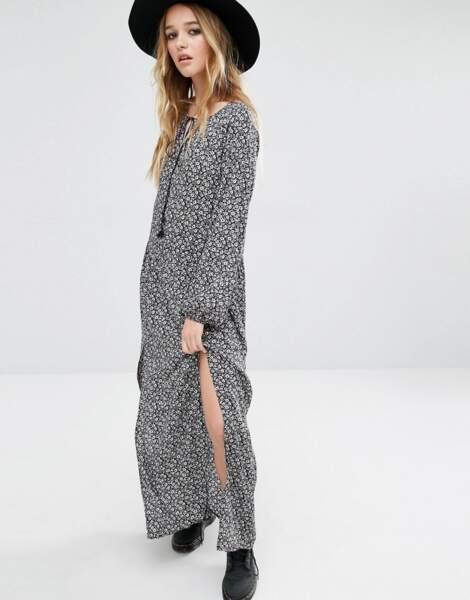 Robe Reclaimed Vintage : 73,99€