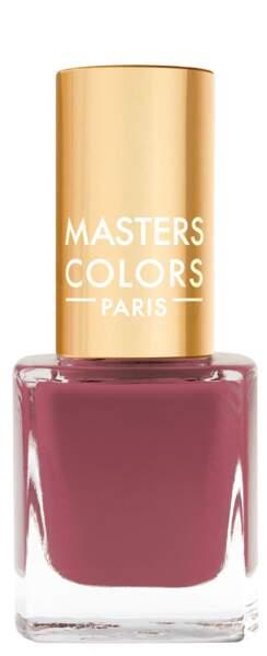 N°11, 11 €, Masters Colors
