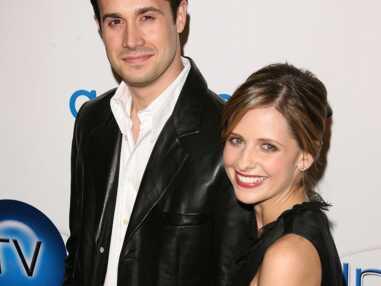 Ces couples de stars qui ont trouvé l'amour sur un plateau, et ça dure !