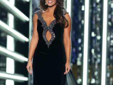 Découvrez Cara Mund, la nouvelle Miss America