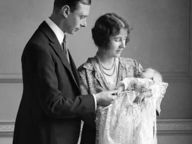PHOTOS Découvrez la tenue royale officielle que portera le prince Louis pour son baptême