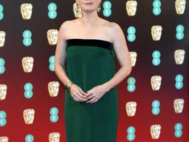 Bafta 2017 : Kate Middleton sublime, Emily Blunt et Emma Stone radieuses