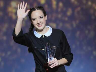 Victoires de la musique 2017 : la chanteuse Jain, reine de la soirée avec deux récompenses