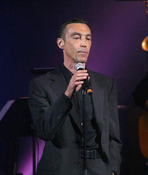 Hubert Mounier (L'affaire Louis Trio) s'est éteint le 2 mai 2016 à l'âge de 53 ans