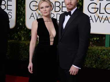 Les Looks les plus sexy des Golden Globes 2016