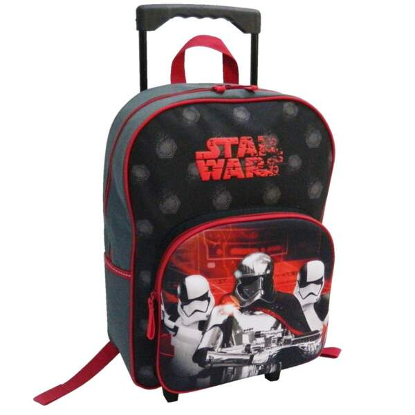 Cartable Star Wars. 54,95 €, Bagtrotter x The Walt Disney Company