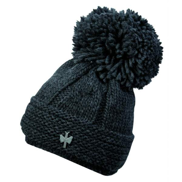 Bonnet Pipolaki, 34,95€