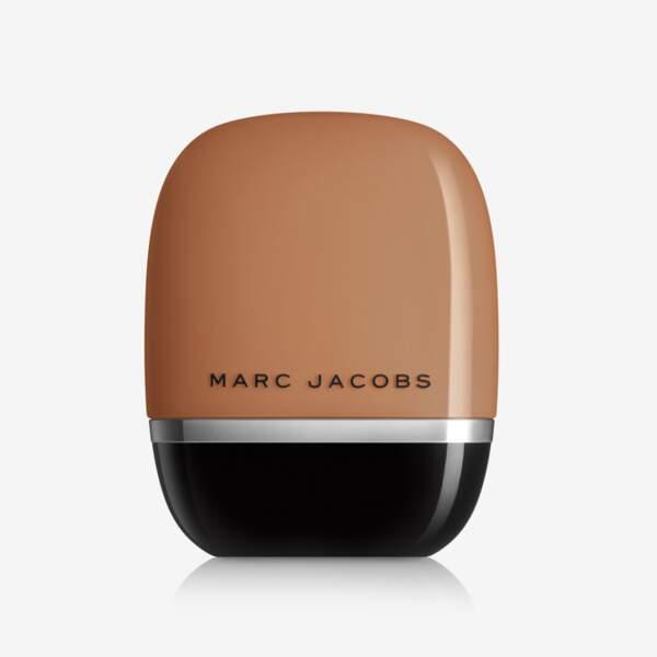 Fond de teint Shameless, Marc Jacobs Beauty, 41,50 €