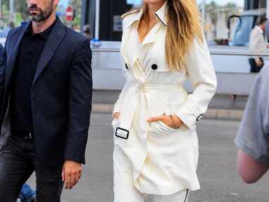 Cannes 2016: les plus belles tenues de Blake Lively