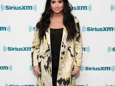 Do et Don't : les meilleurs et les pires looks de Demi Lovato