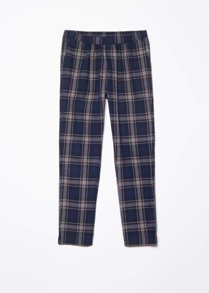 Pantalon Paddington, Karl MArc John, 85€
