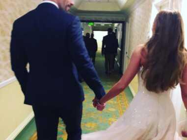 Mariage en grande pompe pour Sofia Vergara et Joe Manganiello