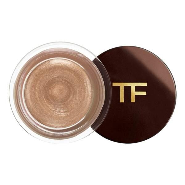 Cream color for eyes en teinte Opale, Tom Ford Beauty, 47€