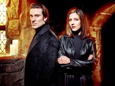 Stargate, Sliders, Xéna… à quoi ressemblent aujourd'hui les stars des séries télé des années 90