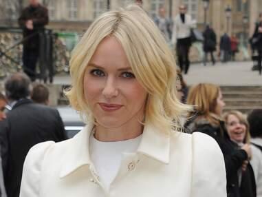 Défilé Louis Vuitton : des stars dans la salle, Kate Moss sur le podium