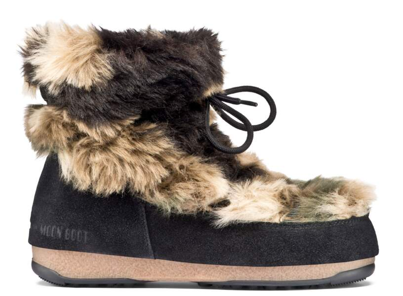 Boots Moon Boot, 159,90€