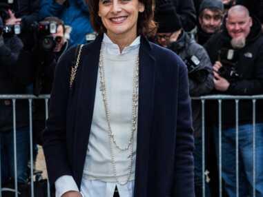 Chanel Printemps-Eté 2015