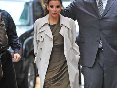 Quel manteau pour quelle morpho ?