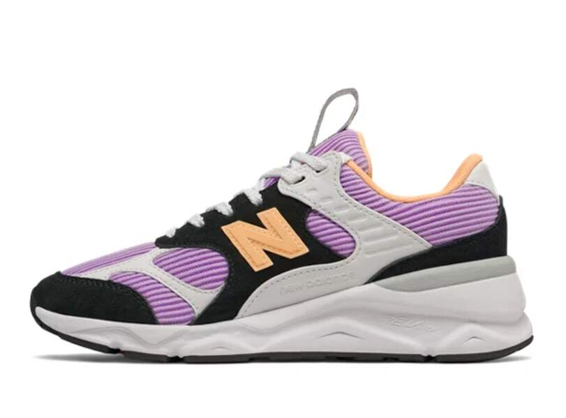 X-90 Reconstructed, New Balance, 120€