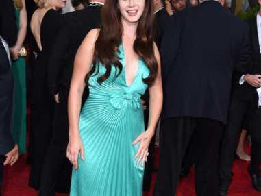 PHOTOS Golden Globes : rétrospective des pires looks jamais vus sur le tapis rouge