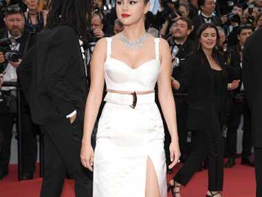 Do et Don't : Le meilleur et le pire des looks de Selena Gomez