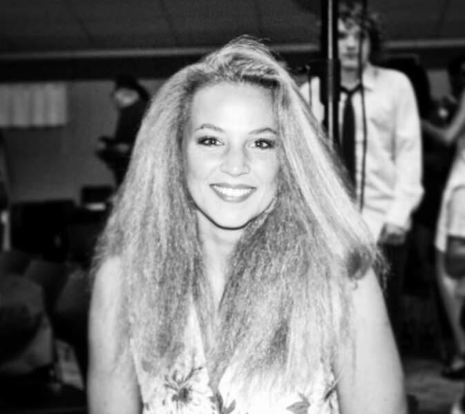 Election de Miss France 2018 - Chloé Guémard est Miss Pays de la Loire 2017