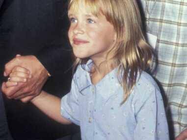 Dakota Johnson : de fille de star à star tout court avec 50 nuances de Grey