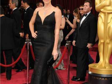 Tapis rouge : les plus beaux looks des Oscars 2014