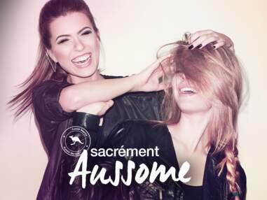 Saga de marque : Aussie, la beauté express pour vos cheveux