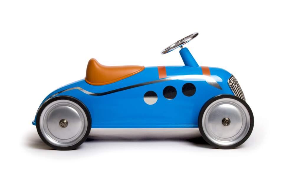 Rider. 149€, Peugeot.