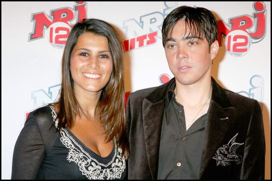Star Academy : Atteint de mucoviscidose, Grégory Lemarchal est décédé à 23 ans le 30 avril 2007