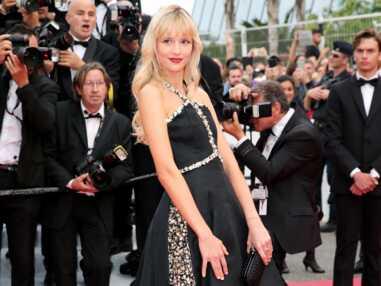 VOICI Cérémonie d'ouverture du Festival de Cannes : les premières stars débarquent sur la Croisette