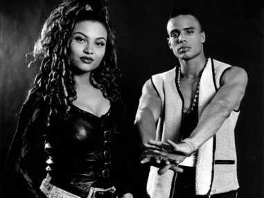 DIAPO Ils étaient des idoles de la musique des années 90, comment sont-ils aujourd'hui ?
