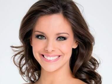 Concours Miss Monde 2013 : découvrez les adversaires de Marine Lorphelin
