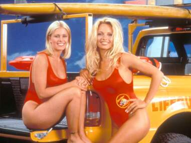 Alerte à Malibu : à quoi ressemblent les actrices 15 ans après la fin de la série